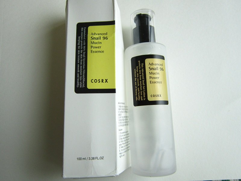 CosRx-Advanced-Snail-96-Mucin-Power-Essence-bottle.jpg