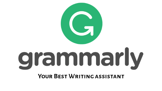 Grammarly review 2019- her little space. the lawyer who blogs. army wife bitten by travel bug.