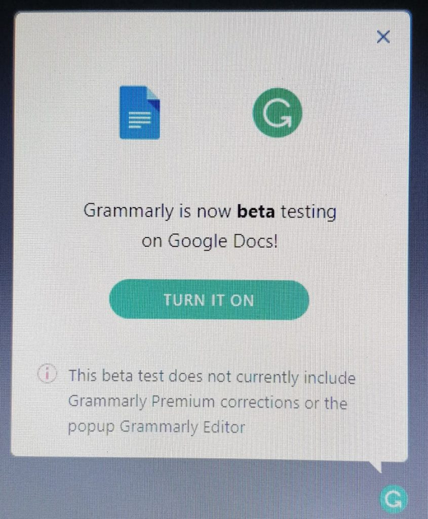 grammarly features-her little space